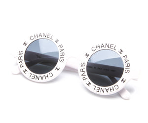 Chanel 01944 10601, Chanel, glasses frames, eyeglasses online, eyeglass frames, mens glasses, womens glasses, buy glasses online, designer eyeglasses, vintage sunglasses, retro sunglasses, vintage glasses, sunglass, eyeglass, glasses, lens, vintage frames company, vf
