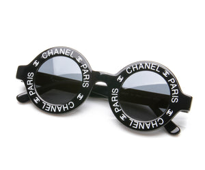 , Chanel 01944 94305, Chanel, glasses frames, eyeglasses online, eyeglass frames, mens glasses, womens glasses, buy glasses online, designer eyeglasses, vintage sunglasses, retro sunglasses, vintage glasses, sunglass, eyeglass, glasses, lens, vintage frames company, vf