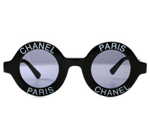Chanel 01945 94305 Front, Chanel, glasses frames, eyeglasses online, eyeglass frames, mens glasses, womens glasses, buy glasses online, designer eyeglasses, vintage sunglasses, retro sunglasses, vintage glasses, sunglass, eyeglass, glasses, lens, vintage frames company, vf