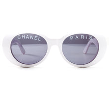 Chanel 01947 10601 Front