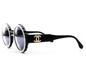 Chanel 03524 C0229 Side, Chanel, glasses frames, eyeglasses online, eyeglass frames, mens glasses, womens glasses, buy glasses online, designer eyeglasses, vintage sunglasses, retro sunglasses, vintage glasses, sunglass, eyeglass, glasses, lens, vintage frames company, vf