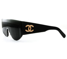 Chanel 04171 94305 Side, Chanel, glasses frames, eyeglasses online, eyeglass frames, mens glasses, womens glasses, buy glasses online, designer eyeglasses, vintage sunglasses, retro sunglasses, vintage glasses, sunglass, eyeglass, glasses, lens, vintage frames company, vf