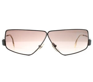 Chloé 85S 731 Front, Chloé, glasses frames, eyeglasses online, eyeglass frames, mens glasses, womens glasses, buy glasses online, designer eyeglasses, vintage sunglasses, retro sunglasses, vintage glasses, sunglass, eyeglass, glasses, lens, vintage frames company, vf