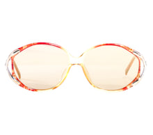 Christian Dior 2481 30 125 (Blush Flash Gold) Front