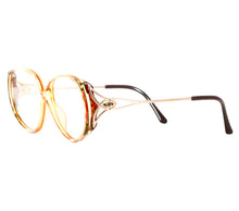 Christian Dior 2723 10 130 (Light Orange) Side