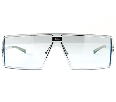 7d843f3136a0 Products - Vintage Frames Company