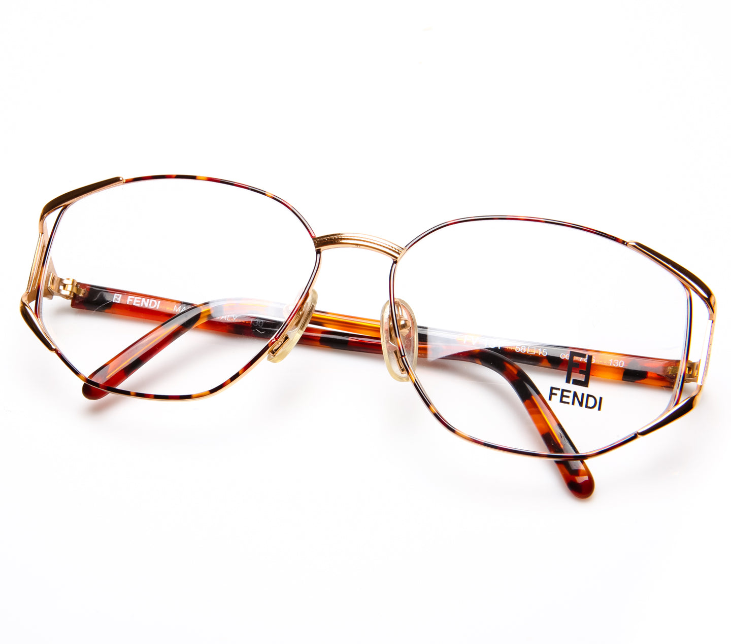 Fendi FV 181 786, Fendi , glasses frames, eyeglasses online, eyeglass frames, mens glasses, womens glasses, buy glasses online, designer eyeglasses, vintage sunglasses, retro sunglasses, vintage glasses, sunglass, eyeglass, glasses, lens, vintage frames company, vf