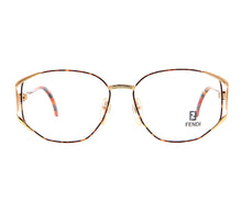 Fendi FV 181 786, Fendi, glasses frames, eyeglasses online, eyeglass frames, mens glasses, womens glasses, buy glasses online, designer eyeglasses, vintage sunglasses, retro sunglasses, vintage glasses, sunglass, eyeglass, glasses, lens, vintage frames company, vf