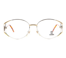 Fendi FV 182 930, Fendi, glasses frames, eyeglasses online, eyeglass frames, mens glasses, womens glasses, buy glasses online, designer eyeglasses, vintage sunglasses, retro sunglasses, vintage glasses, sunglass, eyeglass, glasses, lens, vintage frames company, vf