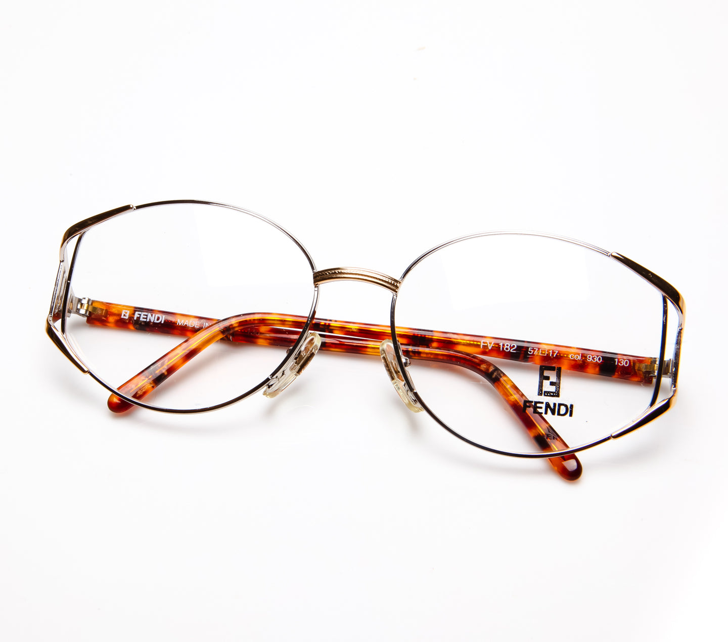 Fendi FV 182 930, Fendi , glasses frames, eyeglasses online, eyeglass frames, mens glasses, womens glasses, buy glasses online, designer eyeglasses, vintage sunglasses, retro sunglasses, vintage glasses, sunglass, eyeglass, glasses, lens, vintage frames company, vf