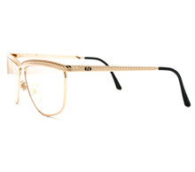 Fendi FV177 Side, Fendi, glasses frames, eyeglasses online, eyeglass frames, mens glasses, womens glasses, buy glasses online, designer eyeglasses, vintage sunglasses, retro sunglasses, vintage glasses, sunglass, eyeglass, glasses, lens, vintage frames company, vf