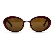 Fendi SL 7091 Q42, Fendi, glasses frames, eyeglasses online, eyeglass frames, mens glasses, womens glasses, buy glasses online, designer eyeglasses, vintage sunglasses, retro sunglasses, vintage glasses, sunglass, eyeglass, glasses, lens, vintage frames company, vf
