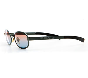 Fendi SL 7217 610, Fendi, glasses frames, eyeglasses online, eyeglass frames, mens glasses, womens glasses, buy glasses online, designer eyeglasses, vintage sunglasses, retro sunglasses, vintage glasses, sunglass, eyeglass, glasses, lens, vintage frames company, vf