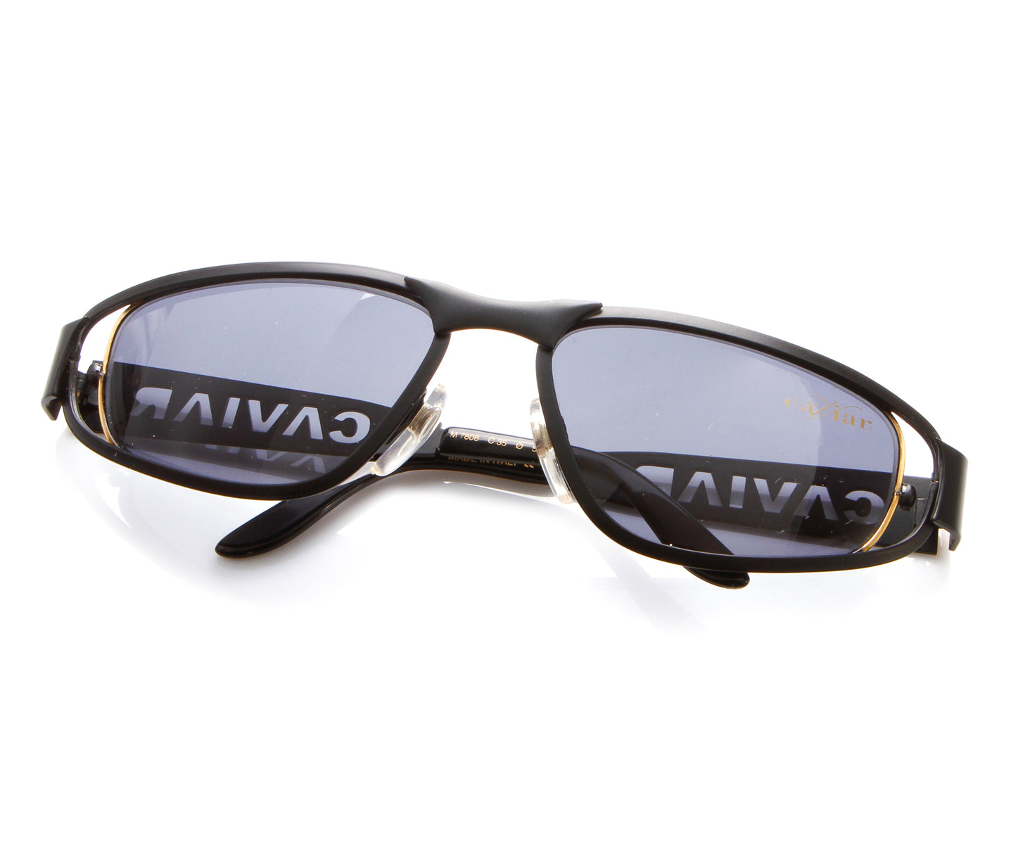 Caviar M7806 C35, Caviar Collection , glasses frames, eyeglasses online, eyeglass frames, mens glasses, womens glasses, buy glasses online, designer eyeglasses, vintage sunglasses, retro sunglasses, vintage glasses, sunglass, eyeglass, glasses, lens, vintage frames company, vf