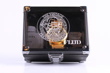 "Vintage Frames Company x Flud ""The Vintage Frames Moment"" Watch, The Vintage Frames Company"