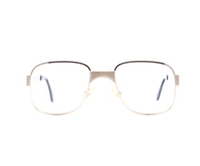 Vintage Hilton 1000 001 Front, Hilton, glasses frames, eyeglasses online, eyeglass frames, mens glasses, womens glasses, buy glasses online, designer eyeglasses, vintage sunglasses, retro sunglasses, vintage glasses, sunglass, eyeglass, glasses, lens, vintage frames company, vf