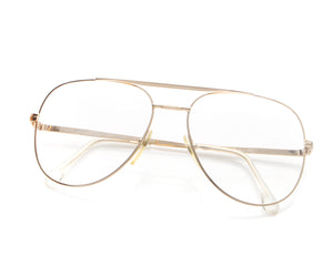 , Vintage Hilton 111 001, Hilton, glasses frames, eyeglasses online, eyeglass frames, mens glasses, womens glasses, buy glasses online, designer eyeglasses, vintage sunglasses, retro sunglasses, vintage glasses, sunglass, eyeglass, glasses, lens, vintage frames company, vf