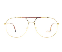 Vintage Hilton 605 4 Front, Hilton, glasses frames, eyeglasses online, eyeglass frames, mens glasses, womens glasses, buy glasses online, designer eyeglasses, vintage sunglasses, retro sunglasses, vintage glasses, sunglass, eyeglass, glasses, lens, vintage frames company, vf