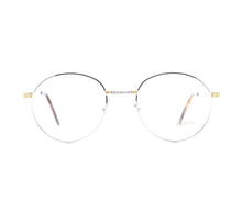 Vintage Hilton 632 04 Front, Hilton, glasses frames, eyeglasses online, eyeglass frames, mens glasses, womens glasses, buy glasses online, designer eyeglasses, vintage sunglasses, retro sunglasses, vintage glasses, sunglass, eyeglass, glasses, lens, vintage frames company, vf