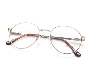 , Vintage Hilton 632 04, Hilton, glasses frames, eyeglasses online, eyeglass frames, mens glasses, womens glasses, buy glasses online, designer eyeglasses, vintage sunglasses, retro sunglasses, vintage glasses, sunglass, eyeglass, glasses, lens, vintage frames company, vf