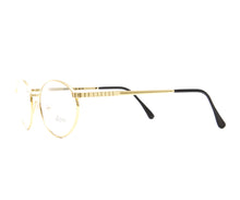 Vintage Hilton 633 02 Side, Hilton, glasses frames, eyeglasses online, eyeglass frames, mens glasses, womens glasses, buy glasses online, designer eyeglasses, vintage sunglasses, retro sunglasses, vintage glasses, sunglass, eyeglass, glasses, lens, vintage frames company, vf