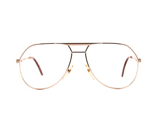 Vintage Hilton 802 Gold Front, Hilton, glasses frames, eyeglasses online, eyeglass frames, mens glasses, womens glasses, buy glasses online, designer eyeglasses, vintage sunglasses, retro sunglasses, vintage glasses, sunglass, eyeglass, glasses, lens, vintage frames company, vf