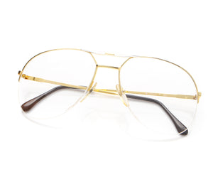 Vintage Hilton 807 49, Hilton, glasses frames, eyeglasses online, eyeglass frames, mens glasses, womens glasses, buy glasses online, designer eyeglasses, vintage sunglasses, retro sunglasses, vintage glasses, sunglass, eyeglass, glasses, lens, vintage frames company, vf