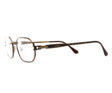 Vintage Hilton Bentley 65 02 22 KGP Side,Hilton , glasses frames, eyeglasses online, eyeglass frames, mens glasses, womens glasses, buy glasses online, designer eyeglasses, vintage sunglasses, retro sunglasses, vintage glasses, sunglass, eyeglass, glasses, lens, vintage frames company, vf