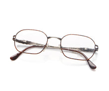 Vintage Hilton Bentley 65 03 22 KGP Thumb, Hilton, glasses frames, eyeglasses online, eyeglass frames, mens glasses, womens glasses, buy glasses online, designer eyeglasses, vintage sunglasses, retro sunglasses, vintage glasses, sunglass, eyeglass, glasses, lens, vintage frames company, vf