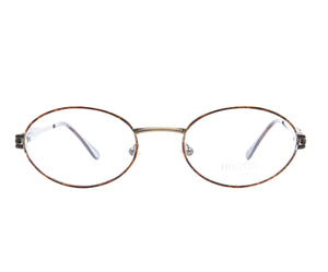 Vintage Hilton Bentley 66 02 22 KGP Front, Hilton, glasses frames, eyeglasses online, eyeglass frames, mens glasses, womens glasses, buy glasses online, designer eyeglasses, vintage sunglasses, retro sunglasses, vintage glasses, sunglass, eyeglass, glasses, lens, vintage frames company, vf