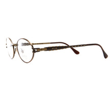 Vintage Hilton Bentley 66 02 22 KGP Side, Hilton, glasses frames, eyeglasses online, eyeglass frames, mens glasses, womens glasses, buy glasses online, designer eyeglasses, vintage sunglasses, retro sunglasses, vintage glasses, sunglass, eyeglass, glasses, lens, vintage frames company, vf