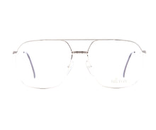 Vintage Hilton Class 006 020 E39 24KT Front, Hilton, glasses frames, eyeglasses online, eyeglass frames, mens glasses, womens glasses, buy glasses online, designer eyeglasses, vintage sunglasses, retro sunglasses, vintage glasses, sunglass, eyeglass, glasses, lens, vintage frames company, vf