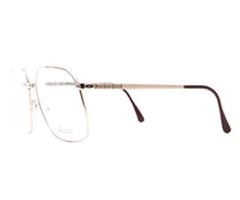 Vintage Hilton Class 006 020 E39 24KT Side,Hilton , glasses frames, eyeglasses online, eyeglass frames, mens glasses, womens glasses, buy glasses online, designer eyeglasses, vintage sunglasses, retro sunglasses, vintage glasses, sunglass, eyeglass, glasses, lens, vintage frames company, vf