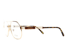 Vintage Hilton Class 52 02 22 KGP, Hilton, glasses frames, eyeglasses online, eyeglass frames, mens glasses, womens glasses, buy glasses online, designer eyeglasses, vintage sunglasses, retro sunglasses, vintage glasses, sunglass, eyeglass, glasses, lens, vintage frames company, vf