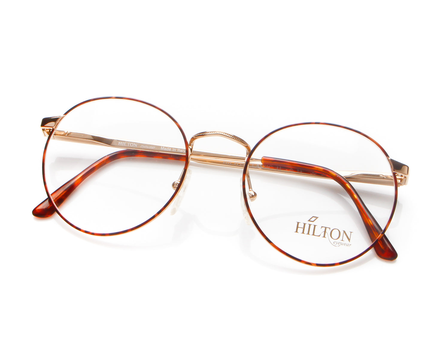 Vintage Hilton Classic 11 11 Thumb, Hilton , glasses frames, eyeglasses online, eyeglass frames, mens glasses, womens glasses, buy glasses online, designer eyeglasses, vintage sunglasses, retro sunglasses, vintage glasses, sunglass, eyeglass, glasses, lens, vintage frames company, vf