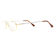 Vintage Hilton Classic 14 03 Side, Hilton, glasses frames, eyeglasses online, eyeglass frames, mens glasses, womens glasses, buy glasses online, designer eyeglasses, vintage sunglasses, retro sunglasses, vintage glasses, sunglass, eyeglass, glasses, lens, vintage frames company, vf