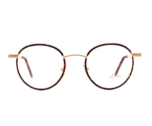 Vintage Hilton Classic 15 01 Front, Hilton, glasses frames, eyeglasses online, eyeglass frames, mens glasses, womens glasses, buy glasses online, designer eyeglasses, vintage sunglasses, retro sunglasses, vintage glasses, sunglass, eyeglass, glasses, lens, vintage frames company, vf
