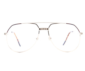 Vintage Hilton Exclusive 021 3 24KT, Hilton, glasses frames, eyeglasses online, eyeglass frames, mens glasses, womens glasses, buy glasses online, designer eyeglasses, vintage sunglasses, retro sunglasses, vintage glasses, sunglass, eyeglass, glasses, lens, vintage frames company, vf