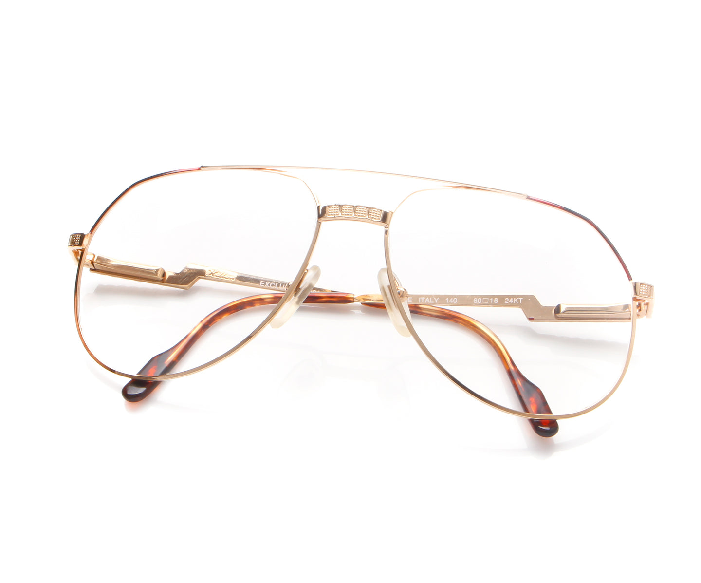 Vintage Hilton Exclusive 021 3 24KT, Hilton , glasses frames, eyeglasses online, eyeglass frames, mens glasses, womens glasses, buy glasses online, designer eyeglasses, vintage sunglasses, retro sunglasses, vintage glasses, sunglass, eyeglass, glasses, lens, vintage frames company, vf