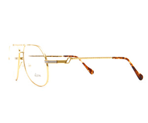 Vintage Hilton Exclusive 14 1 20KT GP Side, Hilton, glasses frames, eyeglasses online, eyeglass frames, mens glasses, womens glasses, buy glasses online, designer eyeglasses, vintage sunglasses, retro sunglasses, vintage glasses, sunglass, eyeglass, glasses, lens, vintage frames company, vf