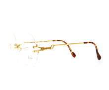 Vintage Hilton Exclusive R19 1 20KT GP Side, Hilton, glasses frames, eyeglasses online, eyeglass frames, mens glasses, womens glasses, buy glasses online, designer eyeglasses, vintage sunglasses, retro sunglasses, vintage glasses, sunglass, eyeglass, glasses, lens, vintage frames company, vf