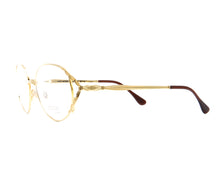 Vintage Hilton Lady Hilton 42 01 22 KGP Side, Hilton, glasses frames, eyeglasses online, eyeglass frames, mens glasses, womens glasses, buy glasses online, designer eyeglasses, vintage sunglasses, retro sunglasses, vintage glasses, sunglass, eyeglass, glasses, lens, vintage frames company, vf