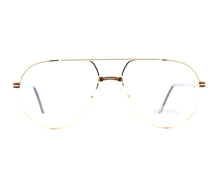 Vintage Hilton Manhattan 201 C2 24KT, Hilton, glasses frames, eyeglasses online, eyeglass frames, mens glasses, womens glasses, buy glasses online, designer eyeglasses, vintage sunglasses, retro sunglasses, vintage glasses, sunglass, eyeglass, glasses, lens, vintage frames company, vf