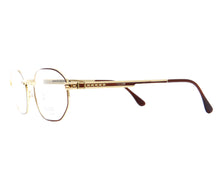 Vintage Hilton Manhattan 204 02 Side,Hilton , glasses frames, eyeglasses online, eyeglass frames, mens glasses, womens glasses, buy glasses online, designer eyeglasses, vintage sunglasses, retro sunglasses, vintage glasses, sunglass, eyeglass, glasses, lens, vintage frames company, vf