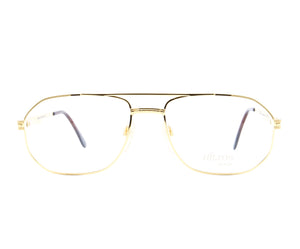 Vintage Hilton Manhattan 206 01 Front, Hilton, glasses frames, eyeglasses online, eyeglass frames, mens glasses, womens glasses, buy glasses online, designer eyeglasses, vintage sunglasses, retro sunglasses, vintage glasses, sunglass, eyeglass, glasses, lens, vintage frames company, vf