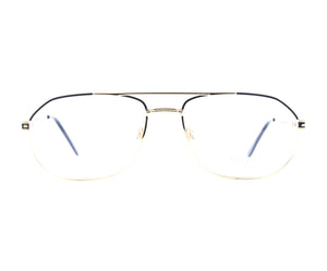 Vintage Hilton Manhattan 206 03 Front, Hilton, glasses frames, eyeglasses online, eyeglass frames, mens glasses, womens glasses, buy glasses online, designer eyeglasses, vintage sunglasses, retro sunglasses, vintage glasses, sunglass, eyeglass, glasses, lens, vintage frames company, vf