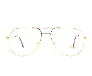 Vintage Hilton 606 1 Front, Hilton, glasses frames, eyeglasses online, eyeglass frames, mens glasses, womens glasses, buy glasses online, designer eyeglasses, vintage sunglasses, retro sunglasses, vintage glasses, sunglass, eyeglass, glasses, lens, vintage frames company, vf