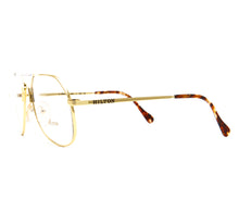 Vintage Hilton 606 1 Side, Hilton, glasses frames, eyeglasses online, eyeglass frames, mens glasses, womens glasses, buy glasses online, designer eyeglasses, vintage sunglasses, retro sunglasses, vintage glasses, sunglass, eyeglass, glasses, lens, vintage frames company, vf
