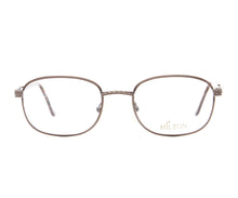 Vintage Hilton Monaco 301 4 Front, Hilton, glasses frames, eyeglasses online, eyeglass frames, mens glasses, womens glasses, buy glasses online, designer eyeglasses, vintage sunglasses, retro sunglasses, vintage glasses, sunglass, eyeglass, glasses, lens, vintage frames company, vf