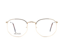 Vintage Hilton OX 314 002 Front, Hilton, glasses frames, eyeglasses online, eyeglass frames, mens glasses, womens glasses, buy glasses online, designer eyeglasses, vintage sunglasses, retro sunglasses, vintage glasses, sunglass, eyeglass, glasses, lens, vintage frames company, vf